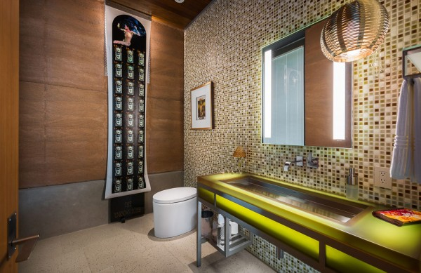 lime-bathroom-design