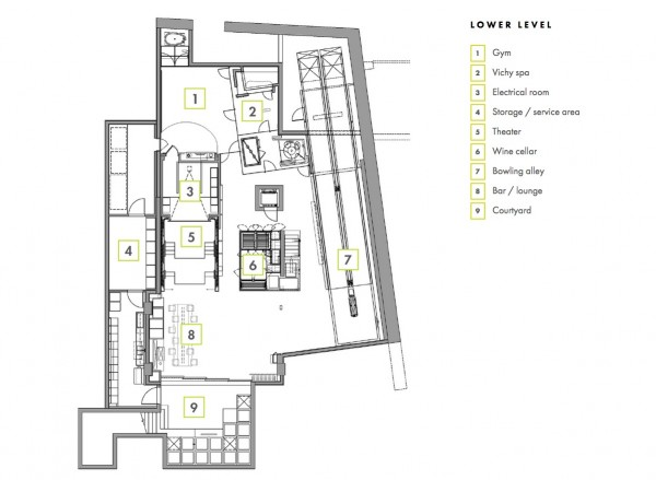 modern-home-layout