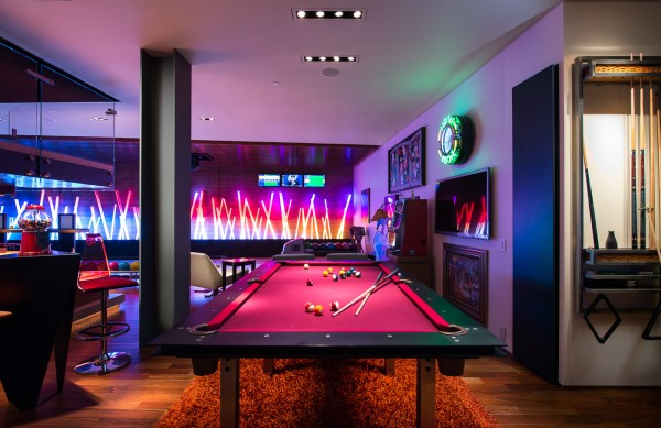 modern-pool-table