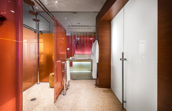 ultra-modern-bathroom
