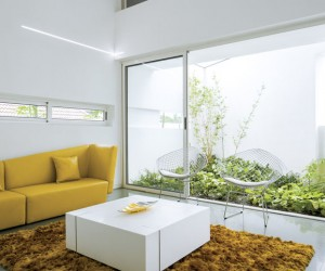 yellow-sofa