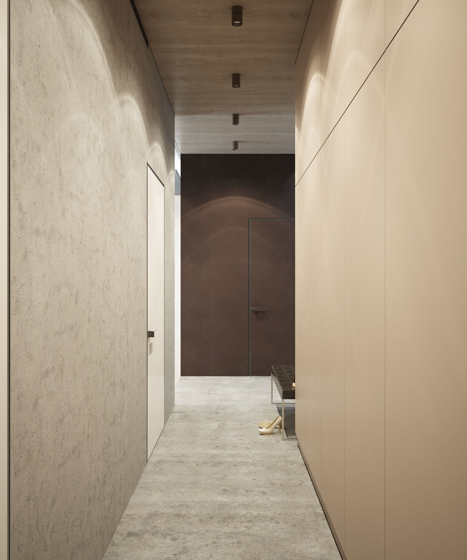 Entry ways furniture and small entry on pinterest. small entryway ...