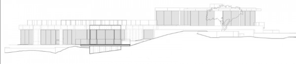 home-sideview-elevation