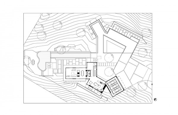 house-layout