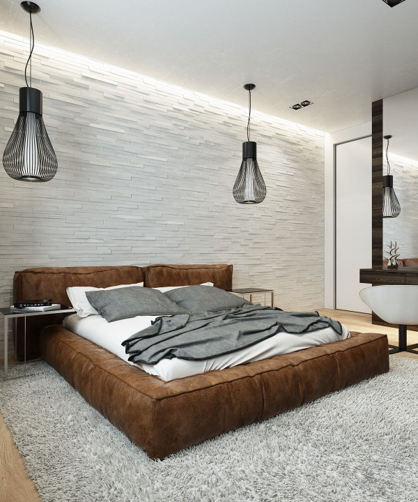 soft-leather-bed