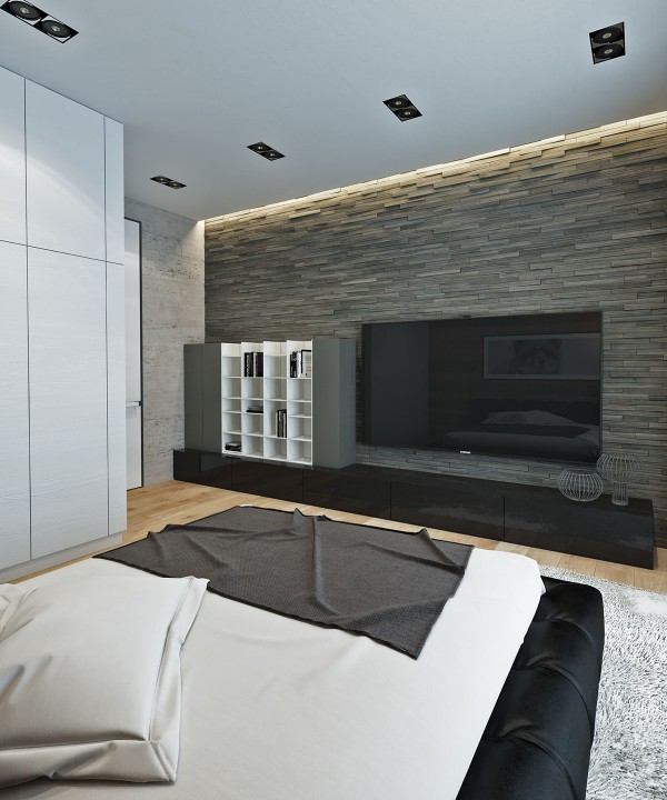 stone-accent-wall
