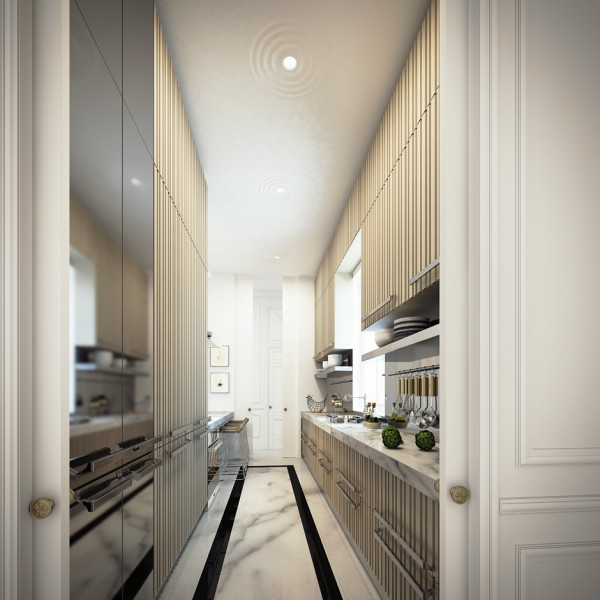 textured-cabinetry