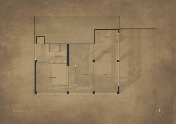 apartment-layout