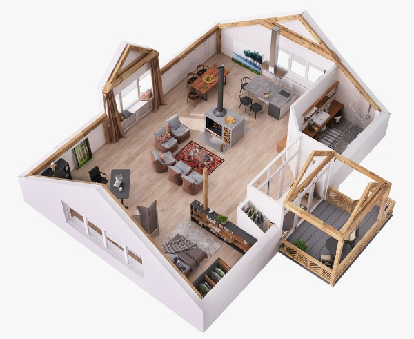 attic-home-layout
