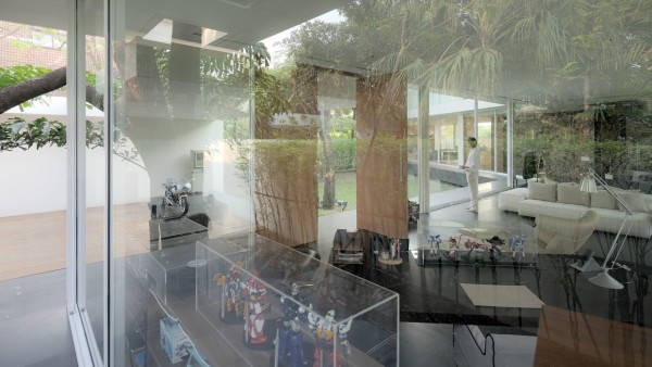 glass-walled-home