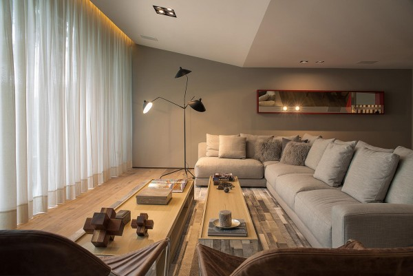 modern-sectional