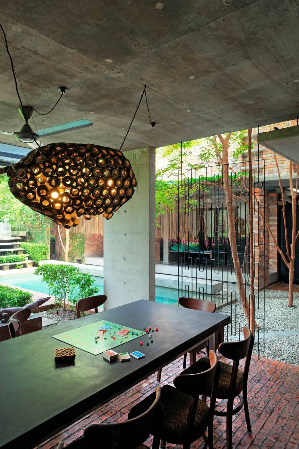 open-air-dining-room
