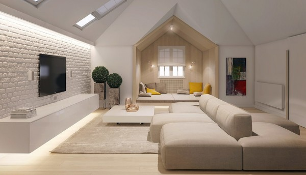 two-sided-sofa
