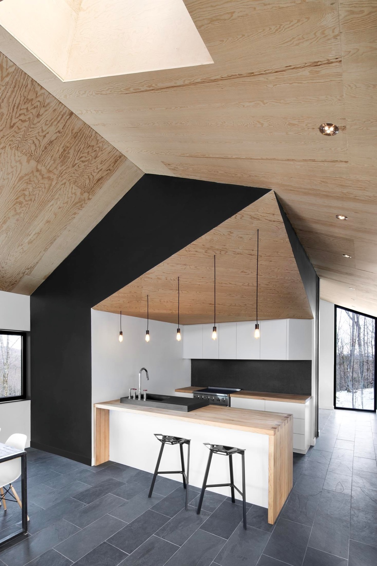 Cool Ceiling Coolkitchenceiling  Interior Design Ideas.