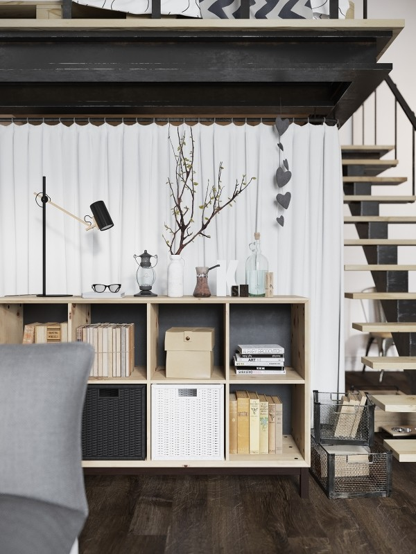 easy-storage-solutions
