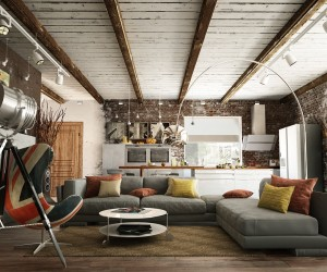 exposed-ceiling-beams