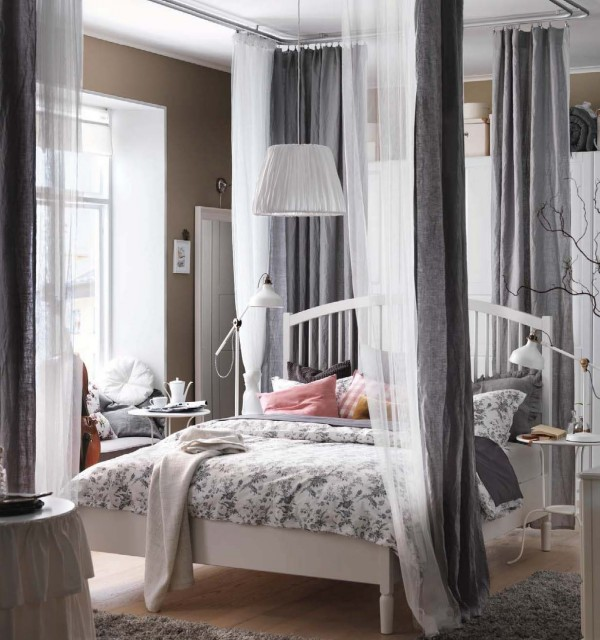Bedroom Ideas Ikea ikea 2016 catalog