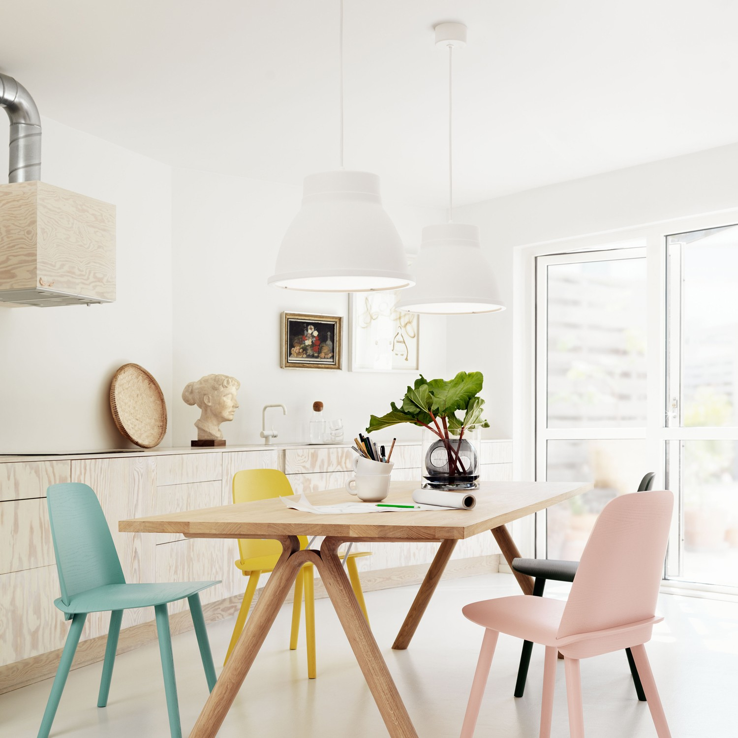 pastel colored furniture. pastel colored furniture