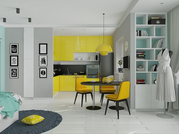 tips to hire a good interior designer consultant pyra build