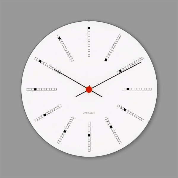 office wall clocks large. Office Clocks. Fine To Clocks Wall Large