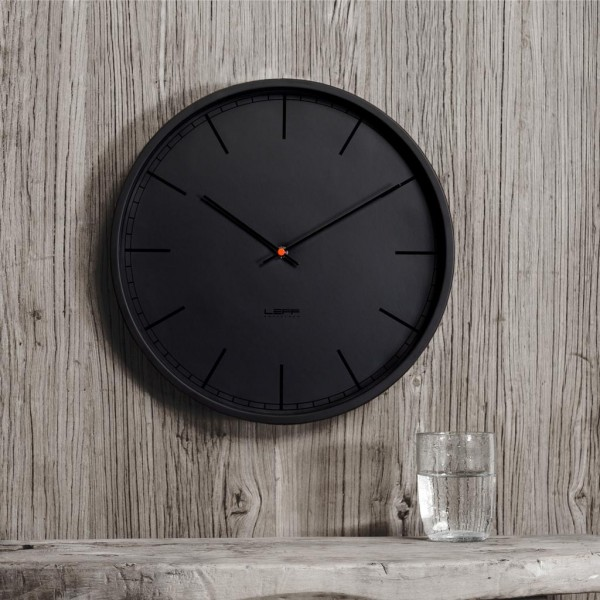 50 cool and unique wall clocks you can buy right now rh home designing com cool wall clocks uk cool wall clocks for sale