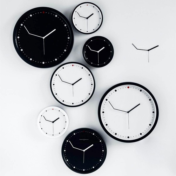 Cool Office Clocks. Cool Office Clocks N