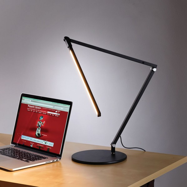 50 Uniquely Beautiful Designer Table Lamps You Can Buy Right Now – Cool Desk Lamps