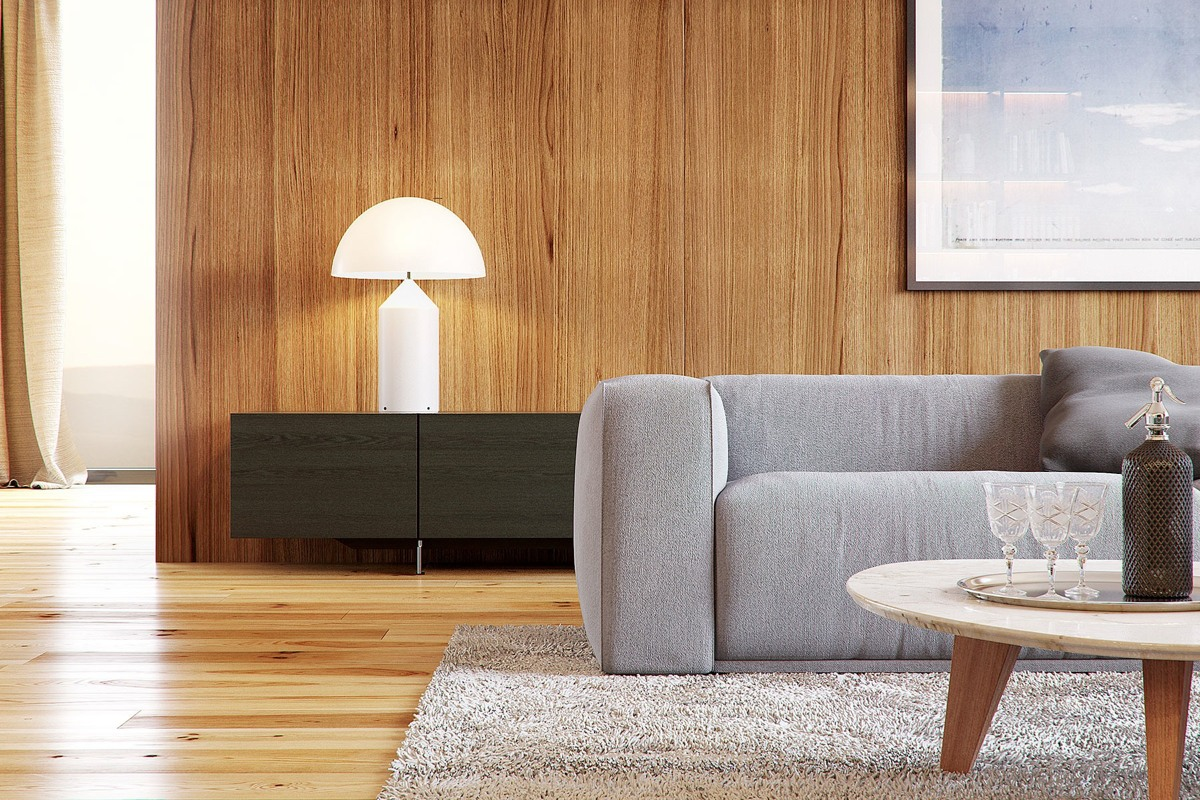 Mid century table lamp interior design ideas like architecture interior design follow us aloadofball Image collections