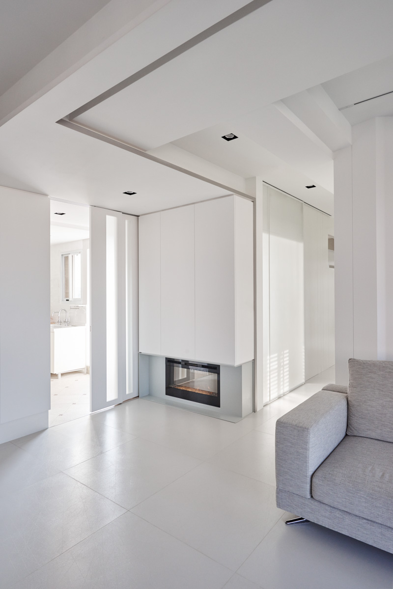 2692634 additionally Creative Pipe Shelving moreover Modern Sweidish Villla Laundry Room 1 likewise Beautiful Luxury Homes Across The World as well The Transept Photos Of Otrs Latest Historic Renovation. on minimalist home tour