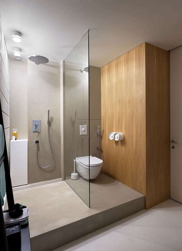 Bathroom Design Ideas Simple simple bathroom idea