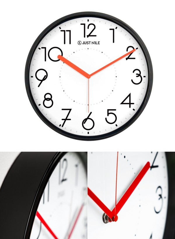 Where Can I Buy A Clock Part - 48: Interior Design Ideas