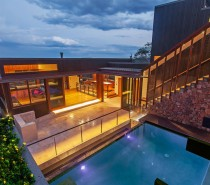 two-story-pool-deck
