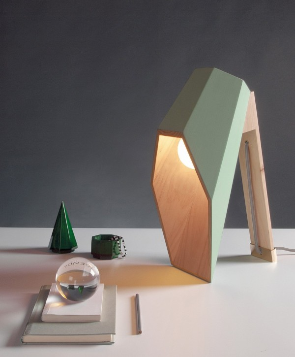 Interesting Table Lamps 50 uniquely beautiful designer table lamps you can buy right now