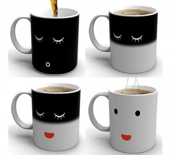 Cup Design Ideas 50 unique sharpie mug ideas Buy It