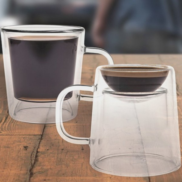 Coolest Coffee Mug >> 50 Cool And Unique Coffee Mugs You Can Buy Right Now