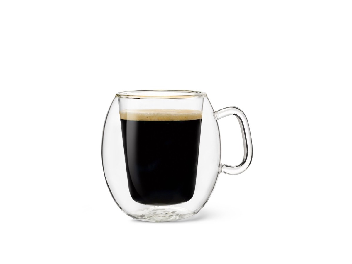 glass coffee mug interior design ideas coffee mug design ideas - Coffee Mug Design Ideas