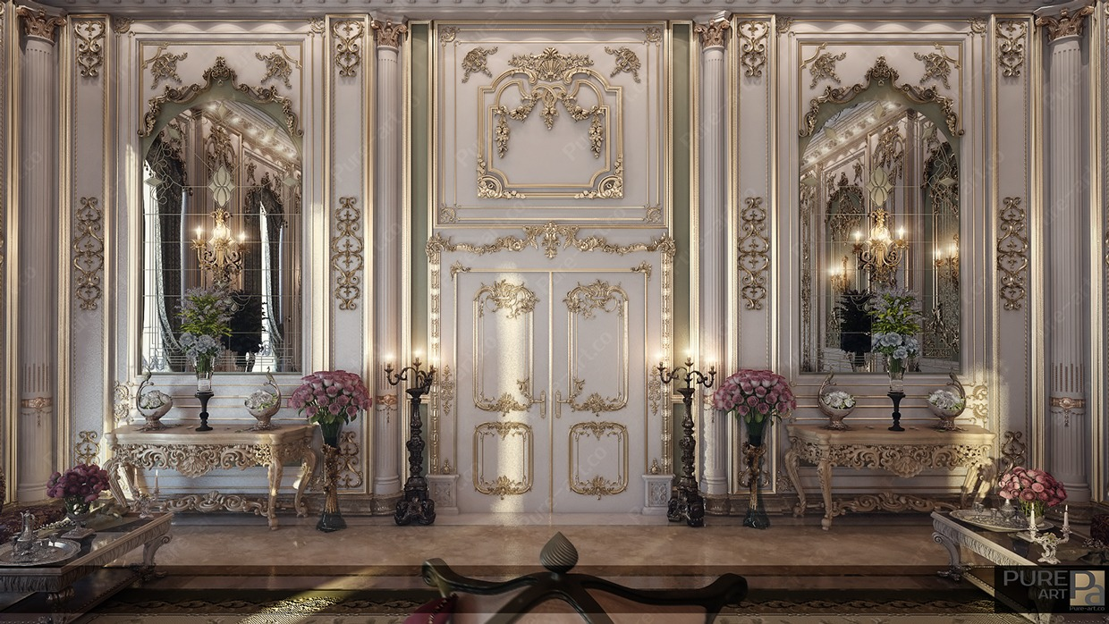 Louis xvi bedroom furniture - Louis Xvi Bedroom Furniture