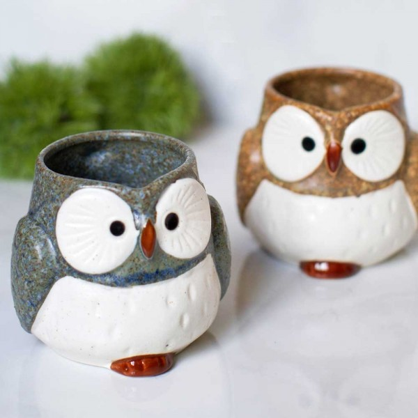 Superb Unique Mugs For Sale Part - 5: Interior Design Ideas