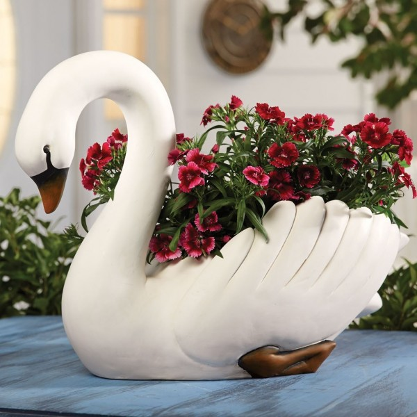 50 Unique Pots Planters You Can Buy Right Now