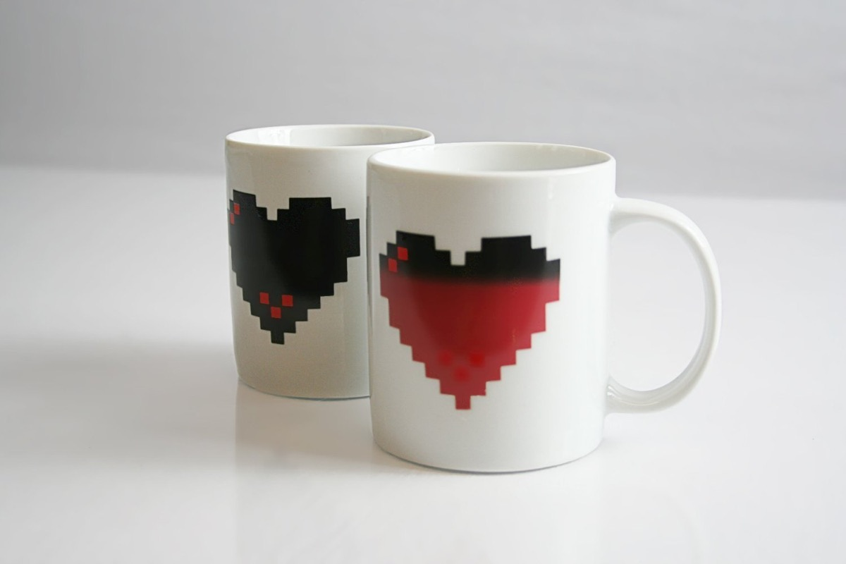Mug Design Ideas Video Game Mug Interior Design Ideas Mug Design Ideas