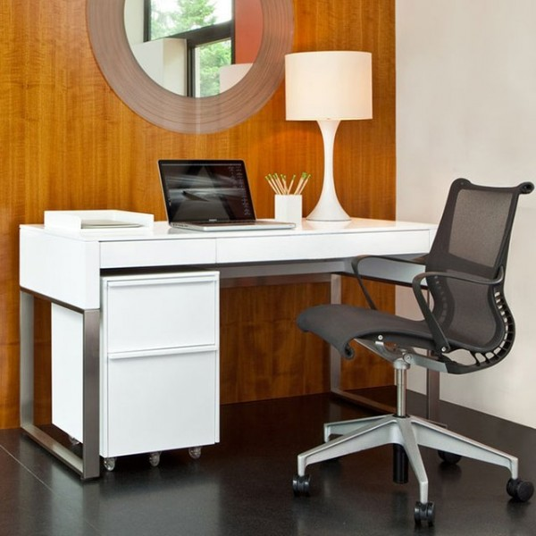 design office desk home. Design Office Desk Home D