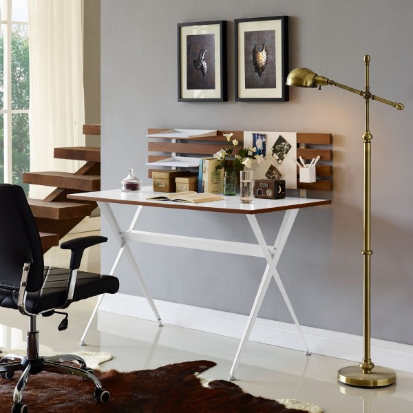 unique home office furniture. unique home office furniture f