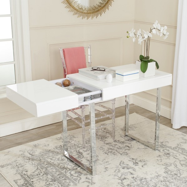unique desks for home office. unique desks for home office