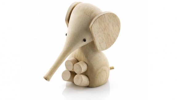 Elephant Home Decor: 50 Elephant Figurines & Home Accessories