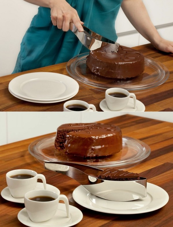 Wonderful 50 Cool Kitchen Gadgets That Would Make Your Life Easier Idea