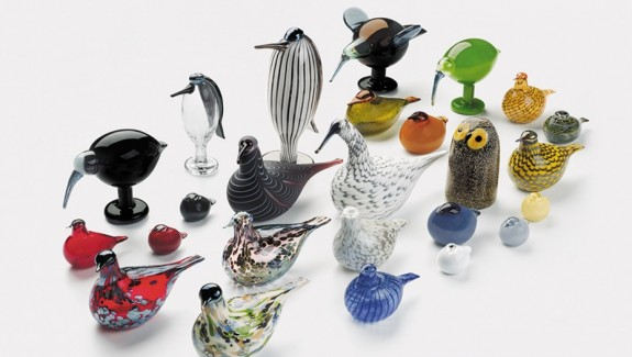 Bird Home Decor: Beautiful Bird Figurines To Decorate Your Home