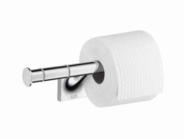Cool Toilet Paper