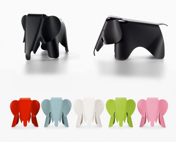 . Elephant Home Decor  50 Elephant Figurines   Home Accessories