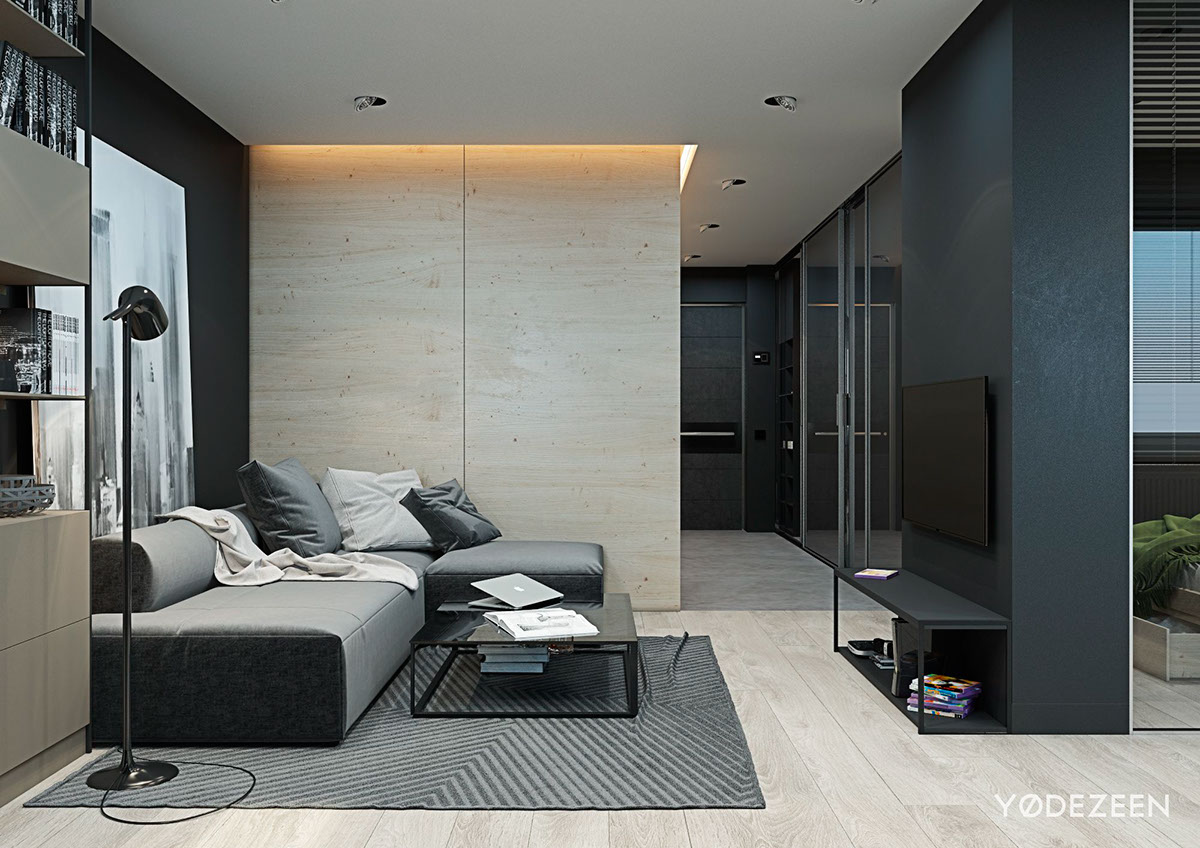 http://cdn.home-designing.com/wp-content/uploads/2015/12/monochromatic-studio-apartment-inspiration.jpg