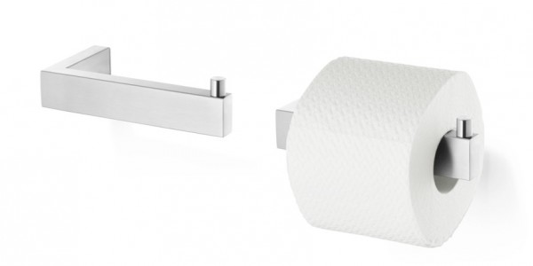 impressive inspiration white toilet paper holder.  40 Cool Unique Toilet Paper Holders